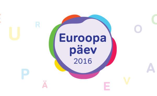 euroopa_paev_web