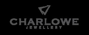 charlowe-logo