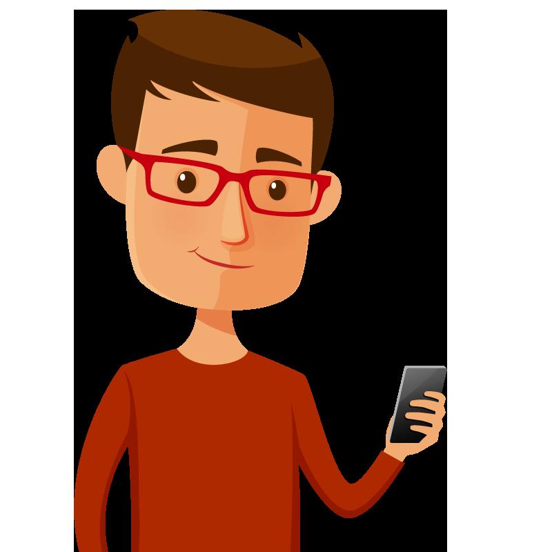 guy-phone2