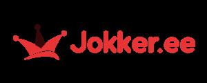 jokker-logo