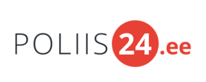 poliis24-logo