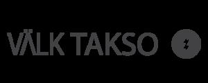 valk-logo
